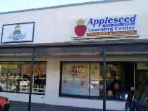 Appleseed Learning Center